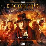 Purgatory-12