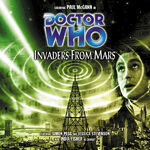 Dwmr028 invadersfrommars 1417 cover large