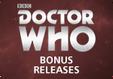 20141029154101dw-bonus logo medium logo medium