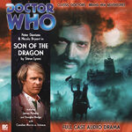 Dwmr099 sonofthedragon 1417 cover large