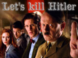 241 - Let's Kill Hitler