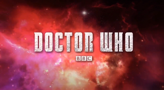 Doctor Who Episodenguide | Doctor Who Torchwood Wiki ...