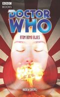 Doctor Who - Past Doctor Adventures - 76 - Atom Bomb Blues (7th Doctor) - Andrew Cartmel