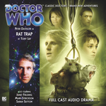 Rat-trap-cover.jpg cover large