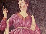 Sibylle (Priesterin)