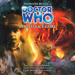 Dwmr042 thesdarkflame 1417 cover large