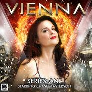 Vienna series 1