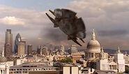 164 aliens of london