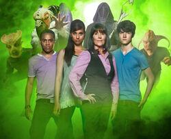 SJA cast 4