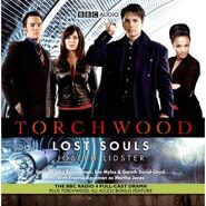 2258-Torchwood-Lost-Souls-CD