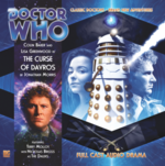 Curse-of-davros-the-cover.jpg cover large