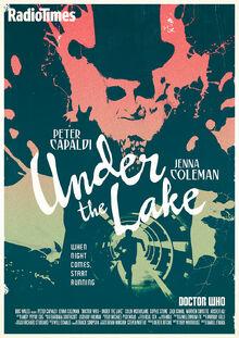 279 RadioTimes Under the Lake