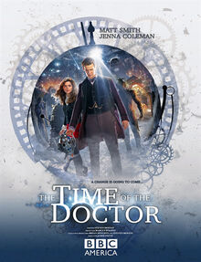 Doctor-who-time-of-the-doctor-poster-1