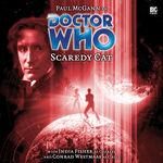 Dwmr075 scaredycat 1417 cover large