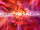 The Bells of Saint John (Prequel)