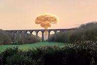 213 nukleare katastrophe