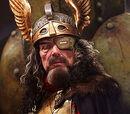 Odin (Mire)
