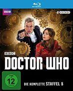Series 8 Blu-Ray 3