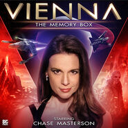 Vienna Memory Box