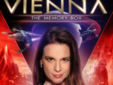 Vienna: The Memory Box