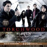 Hidden (Torchwood)