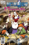 Fairytale Life 1 b