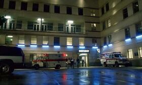 160 WalkerGeneralHospital