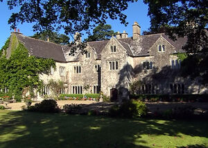 209 eddison manor