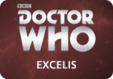 20141029155053dw-excelis logo medium logo medium
