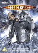 Series 2 volume 3 uk dvd
