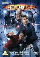 Series 3 volume 1 uk dvd
