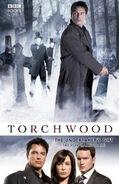 Books-torchwoodundertakers
