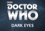 20141029154019dark-eyes-button logo medium logo medium