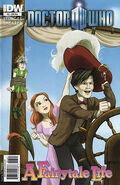 Fairytale Life 3 b