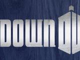 Doctor Who: Lockdown!
