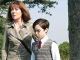 SJA 11 - The Temptation of Sarah Jane Smith