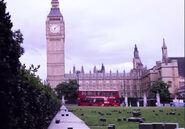 251 london
