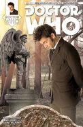 Titan Doctor 10 weinende engel 2 b