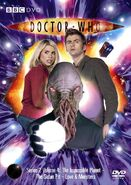 Series 2 volume 4 uk dvd
