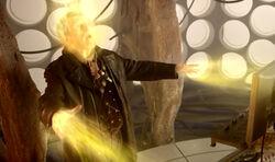 262 regeneration