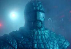 Ice Warrior 3