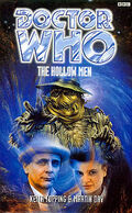 Hollow Men (Doctor Who)
