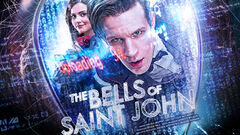 Bells Poster