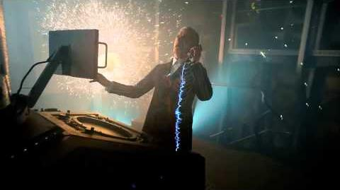 Doctor Who Series 8 - Ultimate Countdown Trailer