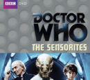 007 - The Sensorites