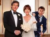 SJA 16 - The Wedding of Sarah Jane Smith