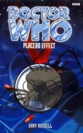 Placebo Effect cover