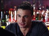 Brad (Barkeeper)