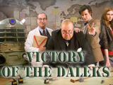 222 - Victory of the Daleks