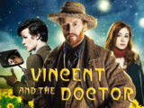 229 - Vincent and the Doctor